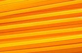 Skupina maker texturu pozadí žluté italských těstovin — Stock fotografie