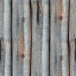 Stock Photo: Board seamless texture of old wood background with cracks