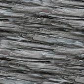 Old seamless texture background wood cracks — Stock Photo