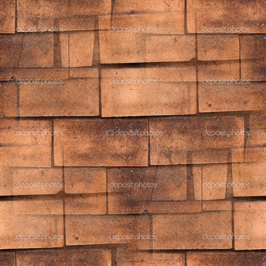 Brown Stone Tile Texture Brown Pyramid Stone Tile Road