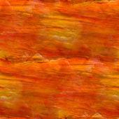 бесшовные кубизм абстрактного искусства оранжевые пикассо текстуру акварели w — Стоковое фото
