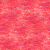 Macro pink stains, watercolor seamless texture paint wallpaper — Stockfoto