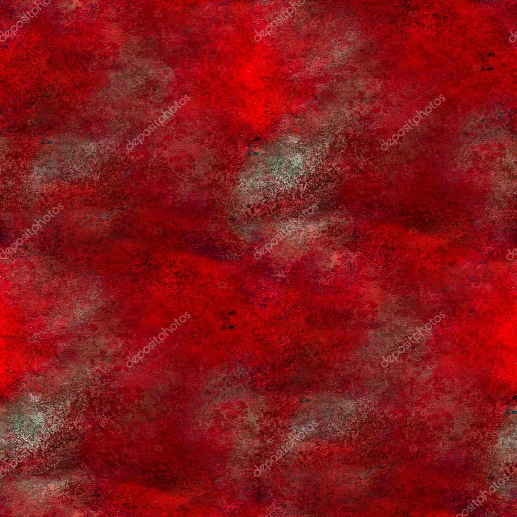 Texture Fond d'écran à peindre