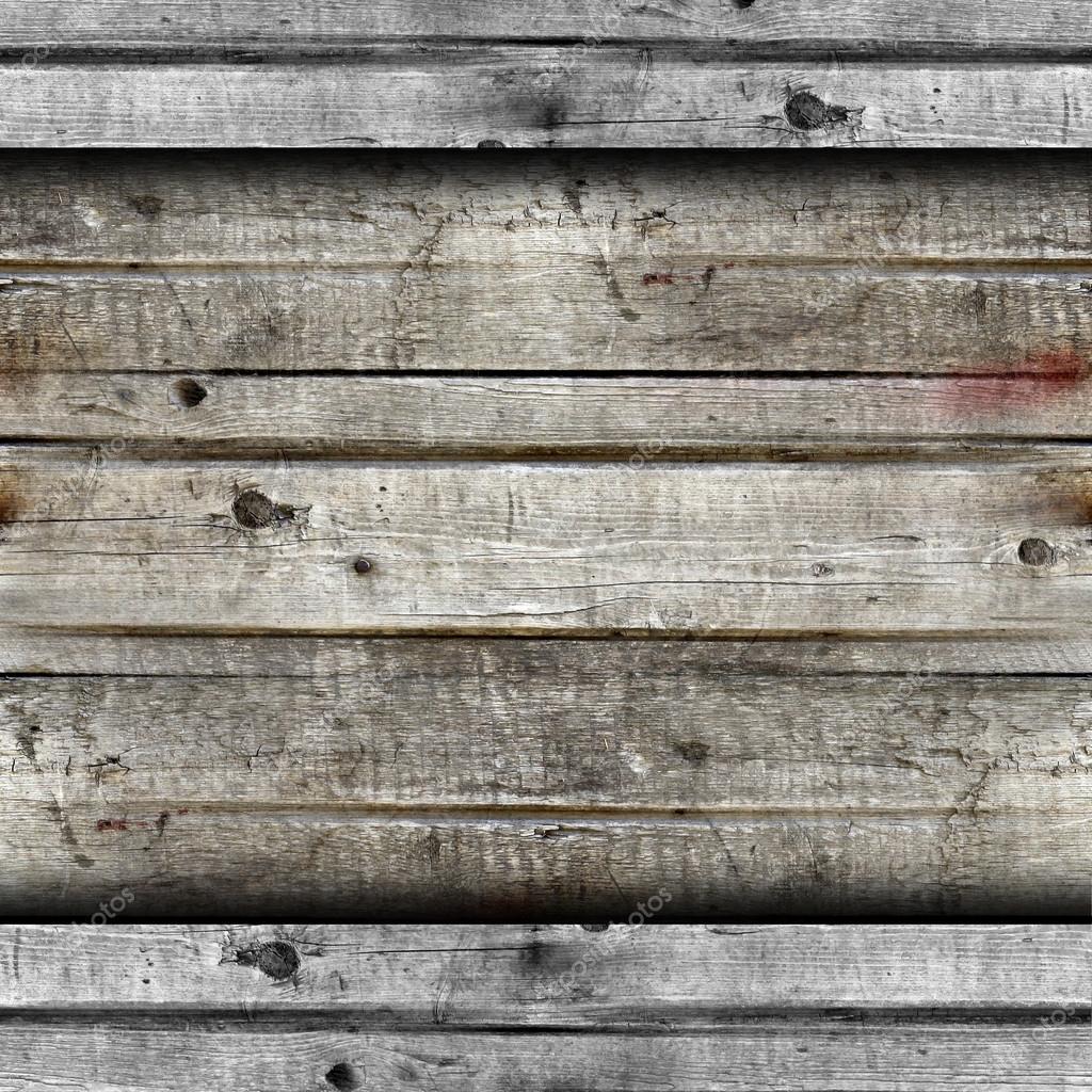 Texture gris de vieilles planches de bois fond d 39 cran for Vieille planche de bois