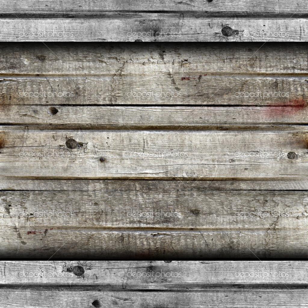 Texture gris de vieilles planches de bois fond d cran photographie maxximmm - Vieille planche de bois ...
