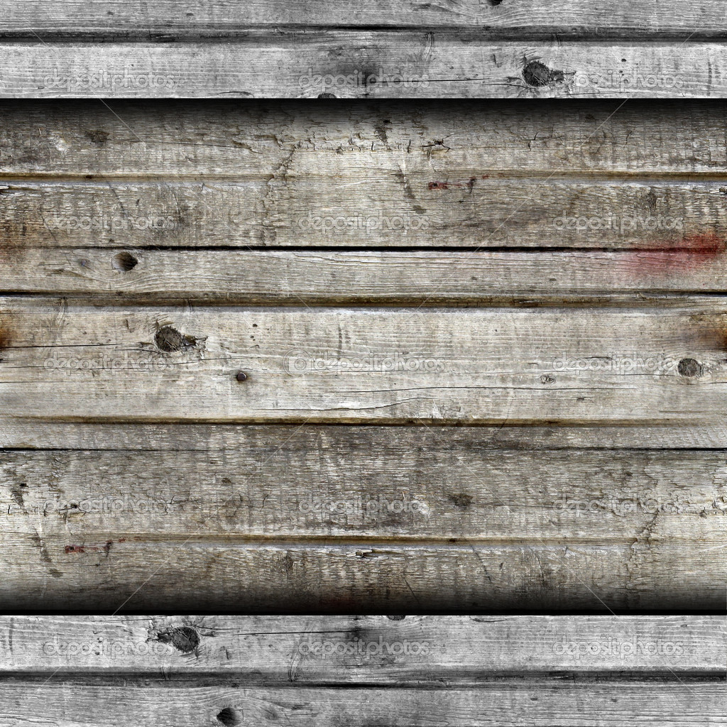 Texture gris de vieilles planches de bois fond d cran photographie maxximmm - Vieille planche bois ...