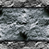 Texture shadow Cave of old stone background wallpaper — Stock Photo