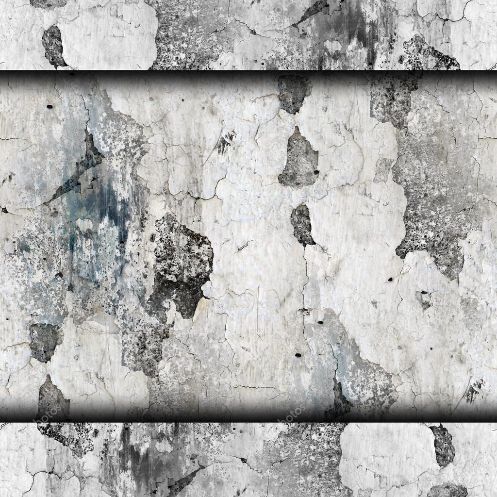textuur oude stenen muur spleet achtergrond uw bericht behang, Meubels Ideeën