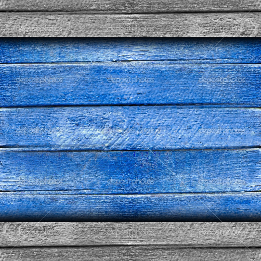 14424 textura azul wallpaper - photo #26