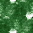Hand paint green background seamless wallpaper watercolor brown — Stockfoto #25528901