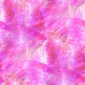 Farbe lila hand hintergrund kunst nahtlose tapeten aquarell ein — Stockfoto