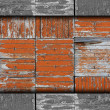 Board strip wood old brown background wall grunge fabric abstrac — Stock Photo #25591369