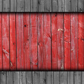 Pink texture wood planks paint background your messag — Stock Photo
