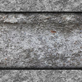 Gray cement background wall grunge fabric abstract stone texture — Stock Photo