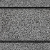 Cement texture gray background your message wallpaper — Stock Photo