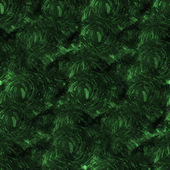 Background texture green watercolor seamless abstract pattern pa — Foto de Stock