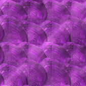 Purple pattern background texture watercolor seamless abstract p — Zdjęcie stockowe