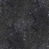 Seamless coal grain background grunge fabric abstract stone text — Stock Photo