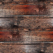Brown fence texture wooden old background your message wallpaper — Stock Photo