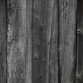 Seamless fence texture wooden background old gray your message w — Stock Photo