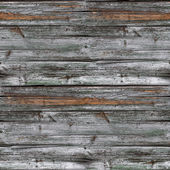 Seamless fence texture gray wooden old background your message w — Stock Photo