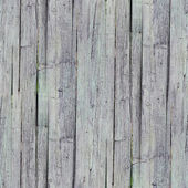Seamless fence texture wooden old gray background your message w — Stock Photo