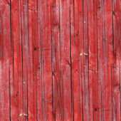 Seamless pink texture wood planks paint background — Stock Photo