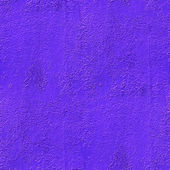 Seamless purple, iron, paint, old background wall grunge fabric — Stock Photo