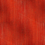 Seamless red brown rusty iron background wall grunge fabric abst — Stock Photo