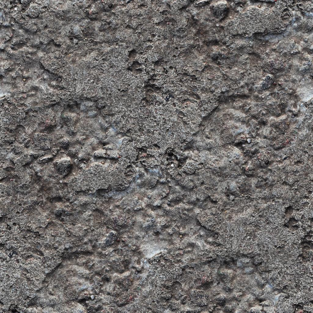 Seamless Concrete Texture Background Wall Grunge Fabric