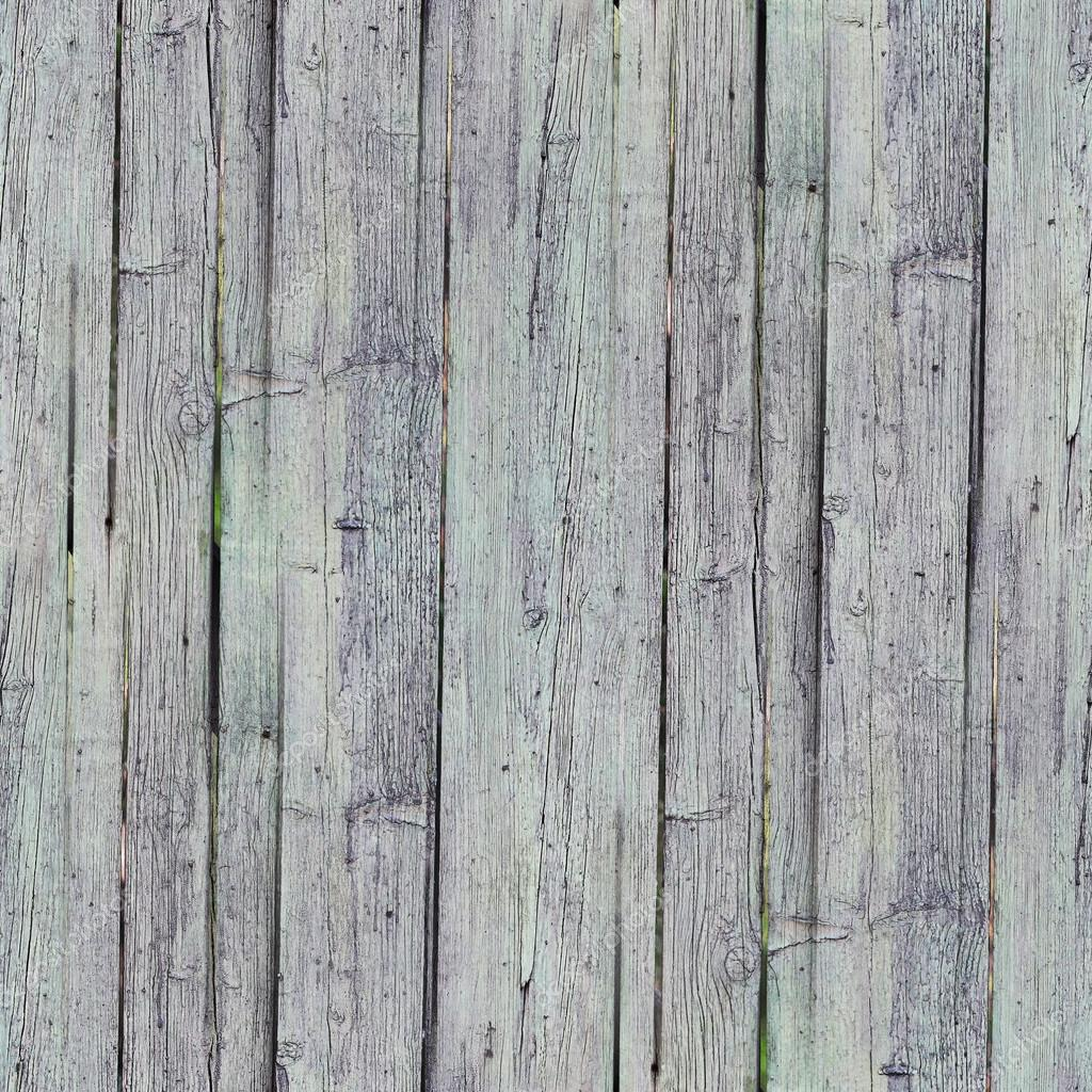 Rustic Wooden Fence Background Rustic Wood Fence Background