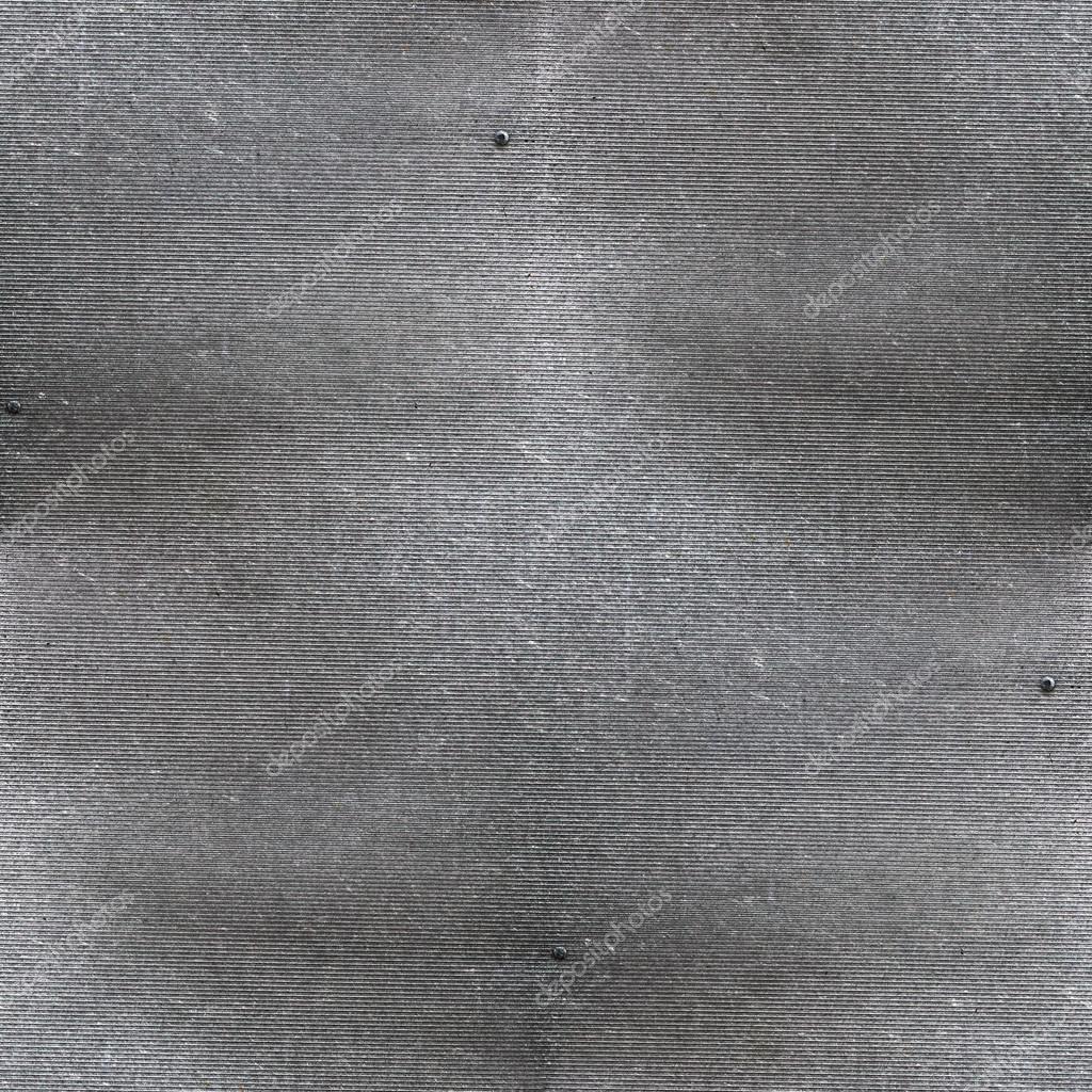 Naadloze leisteen grijze hek muur achtergrond grunge stof abstract stockfoto maxximmm1 26258169 - Leisteen muur ...