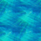 Design watercolor seamless background a texture blue abstract pa — Stock Photo