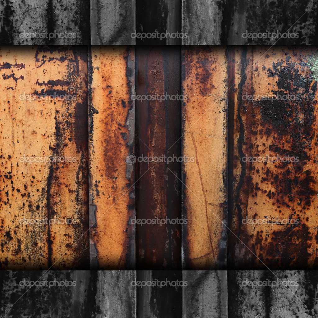 texture m tal rouill fer vieux acier rouille grunge background metall photographie maxximmm1. Black Bedroom Furniture Sets. Home Design Ideas