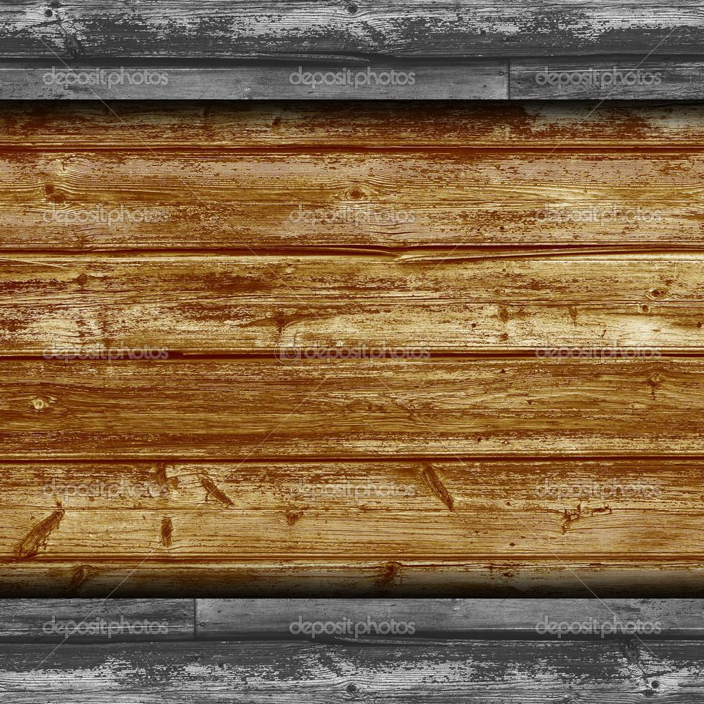 grain close up wallpaper - photo #48