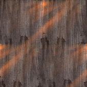 Textura de papel abstrato luz solar arte em aquarela de fundo preto — Foto Stock