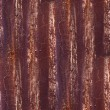 Seamless background texture purple old iron grunge metal abstrac — Stock Photo #27748739
