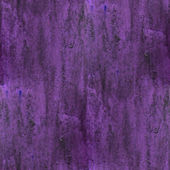 Seamless texture background purple metal rust rusty old paint gr — Stock Photo