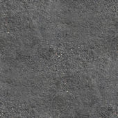 Seamless texture background stone abstract surface architecture — Stock Photo
