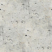 Seamless texture wall concrete old background grunge stone cemen — Stock Photo