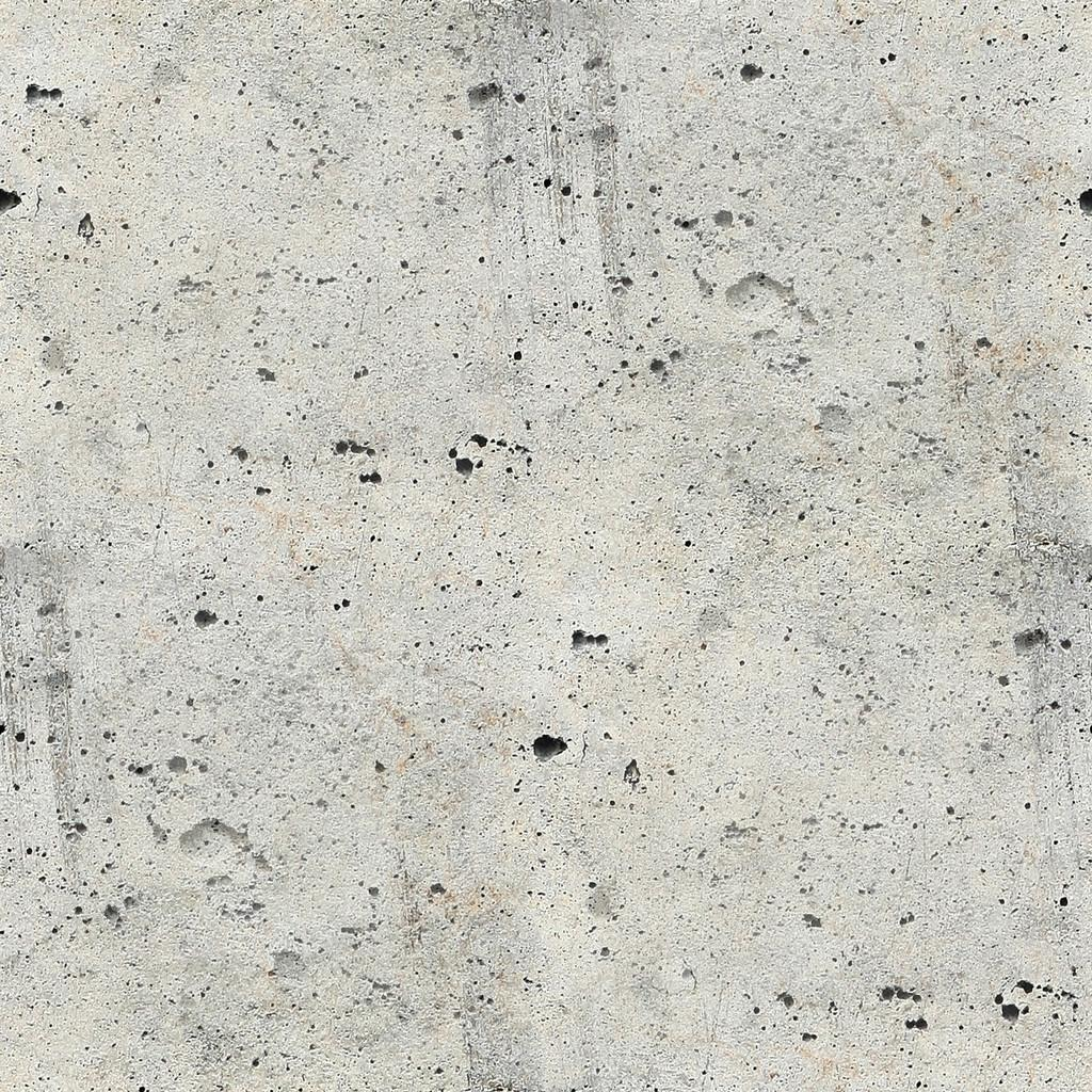 Textura perfecta pared concreto viejo fondo grunge piedra for Old concrete wall texture