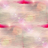 Sun glare grunge texture, watercolor gray pink vanguard seamless — Stock Photo