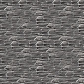 Wallpaper background gray black seamless water abstract watercol — Stock Photo