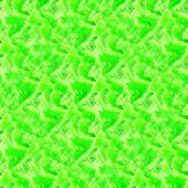 Wallpaper background seamless green water abstract watercolor d — Stock Photo