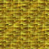 солнечный свет бесшовный акварель обои зеленый фон — Стоковое фото