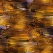 бесшовные текстуры акварель коричневый фон — Стоковое фото
