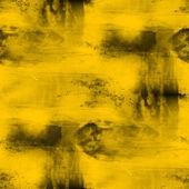 Tonos acuarela fondo textura pintura abstracta patrón arte y — Foto de Stock