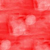 Bokeh abstracte aquarel en kunst bruin roze naadloze textuur ha — Stockfoto