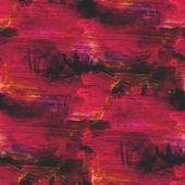 графический стиль текстурированной бесшовные палитра изображение кадра акварель — Стоковое фото