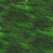 Graphic green frame style palette seamless picture texture water — ストック写真